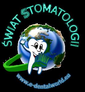 Świat stomatologii